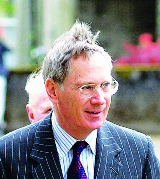 duke of gloucester