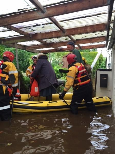 creetown_house_flooding_3_449x599