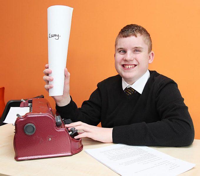 onkyo braille essay contest 2011