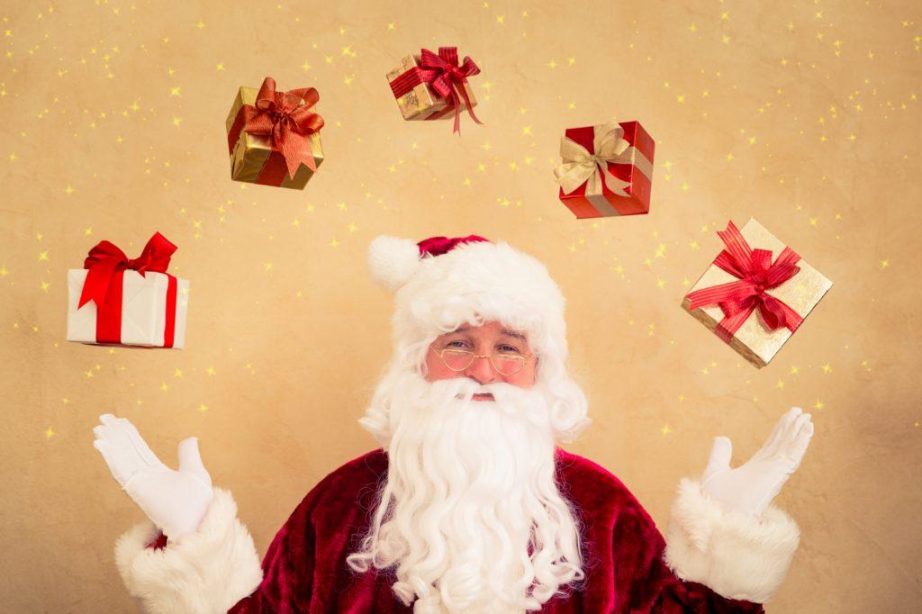 Santas post office santa letters uk make your nspcc write a letter to santa spiritdancerdesigns Choice Image