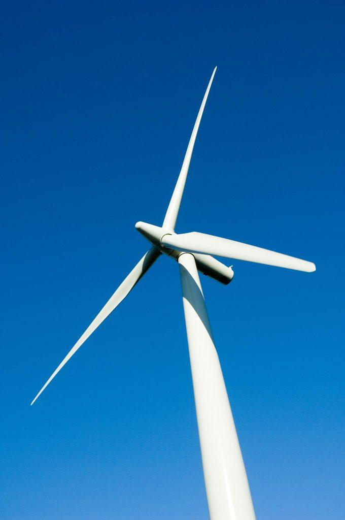 wind turbine23