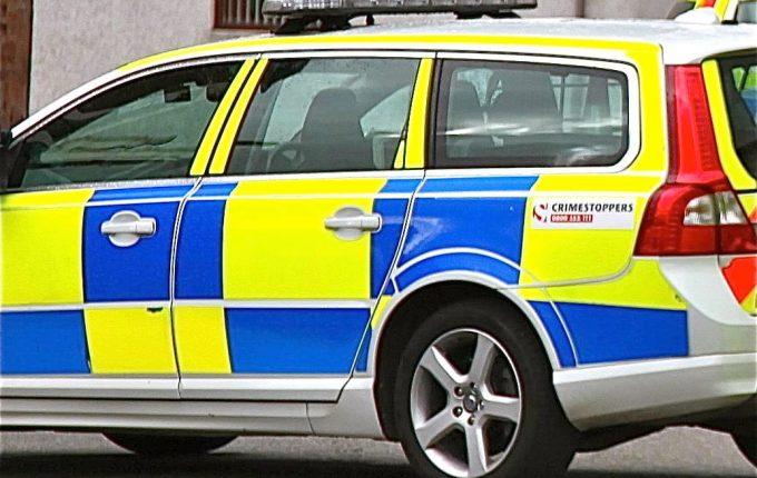 IMG_6274 police car