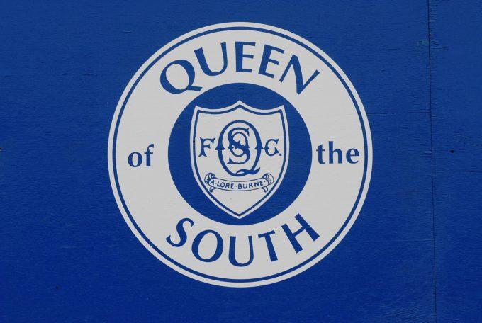 queens-badge-1-ba