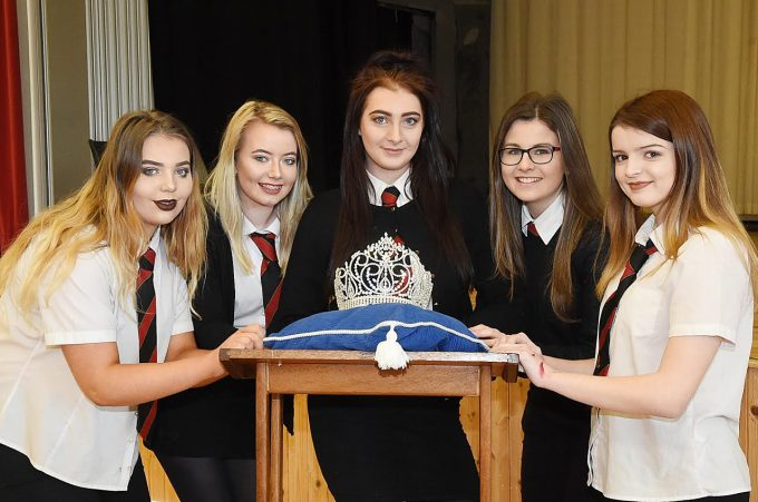 queen lockerbie 2017t