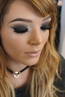glitetr brows