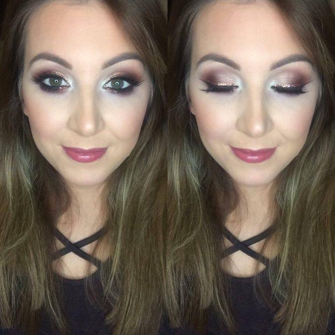 make up 444