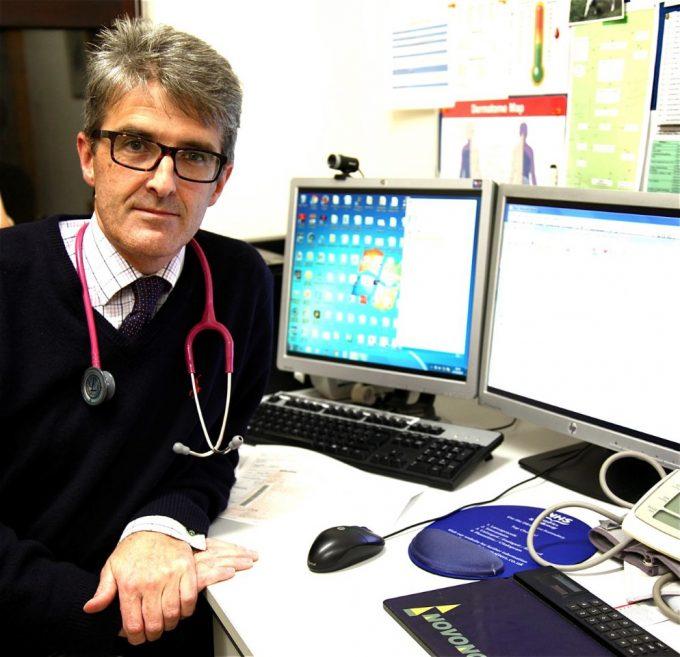 Copy of HEALTH dr neil kelly BA