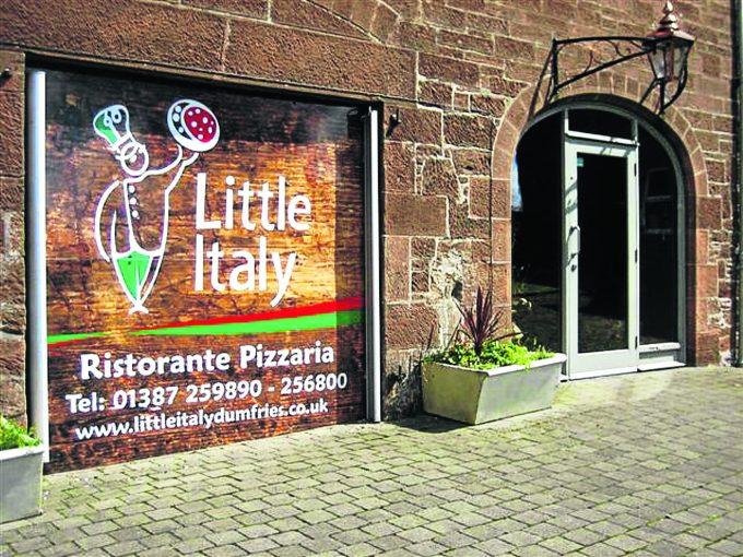 little italy 001