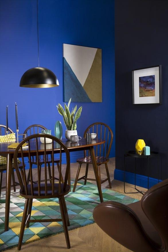 Suffolk-Dining-Set