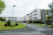 Pressure mounts on NHS