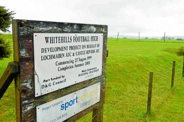 Witness plea after alleged football match assault