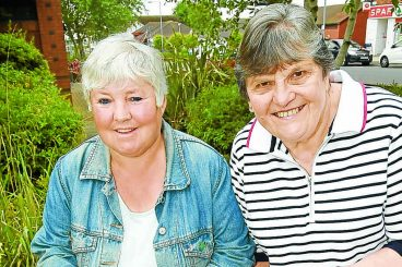 Businesses keep Gretna blooming