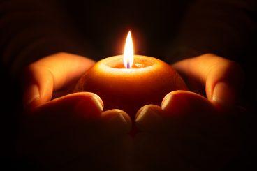 Church reflection for Tunisia victims