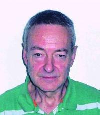 Body identified as missing Wamphray man