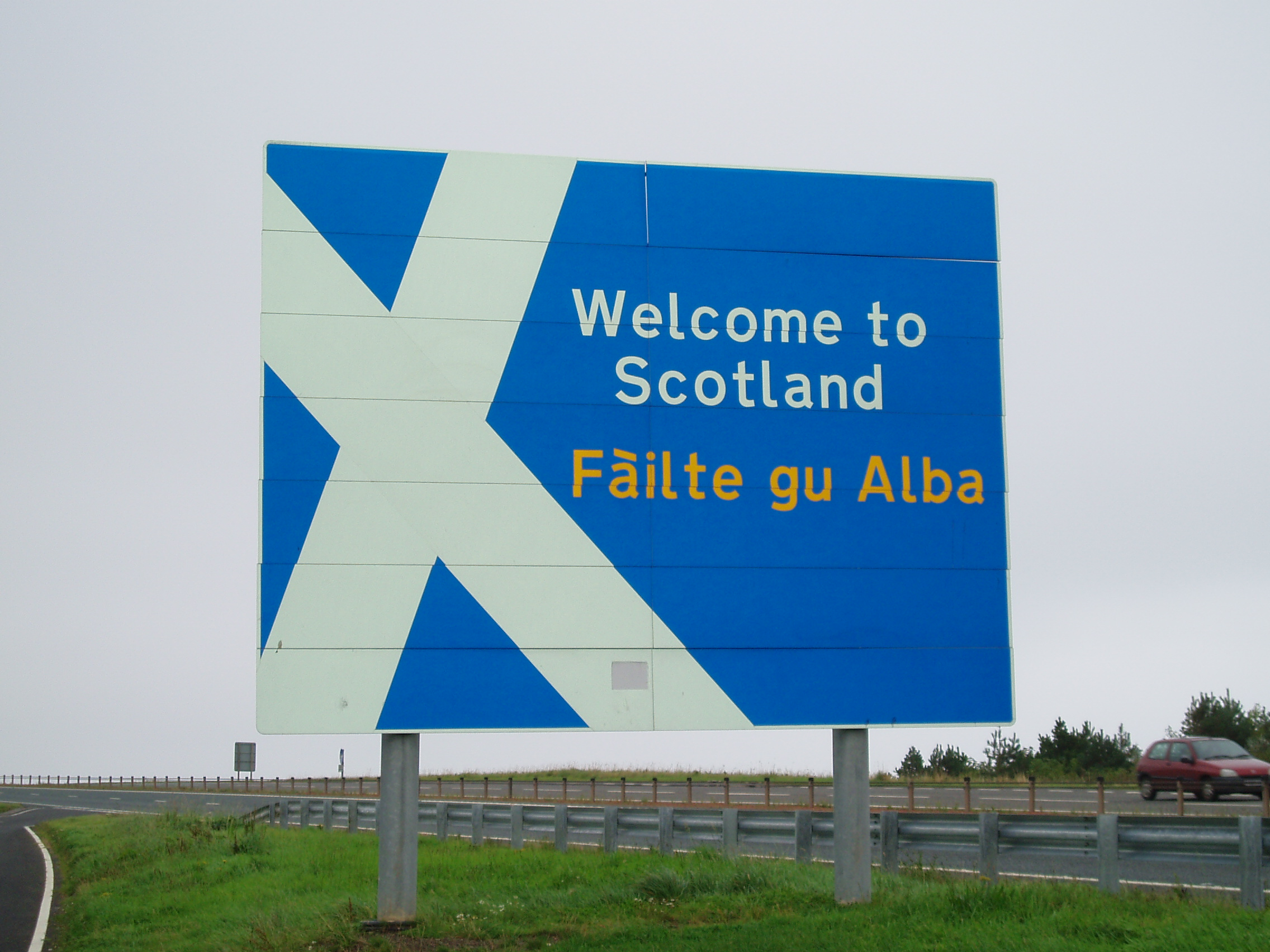 Nationalist group will not support culture bid