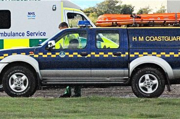 Woman dies after river fall