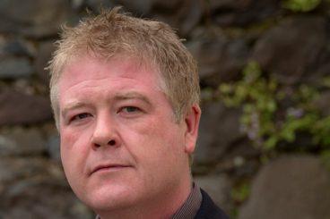MP seeks views on euthanasia bill