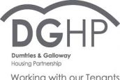 Changes to DGHP membership cause anger