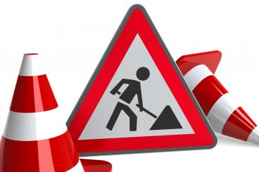 £220,000 road repairs planned for Dumfries
