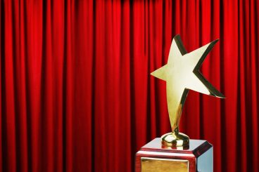 Nominate your sports stars