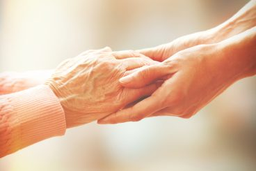 Carer's payments set to increase