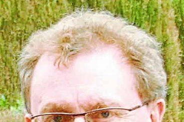 Mundell backs May for leader