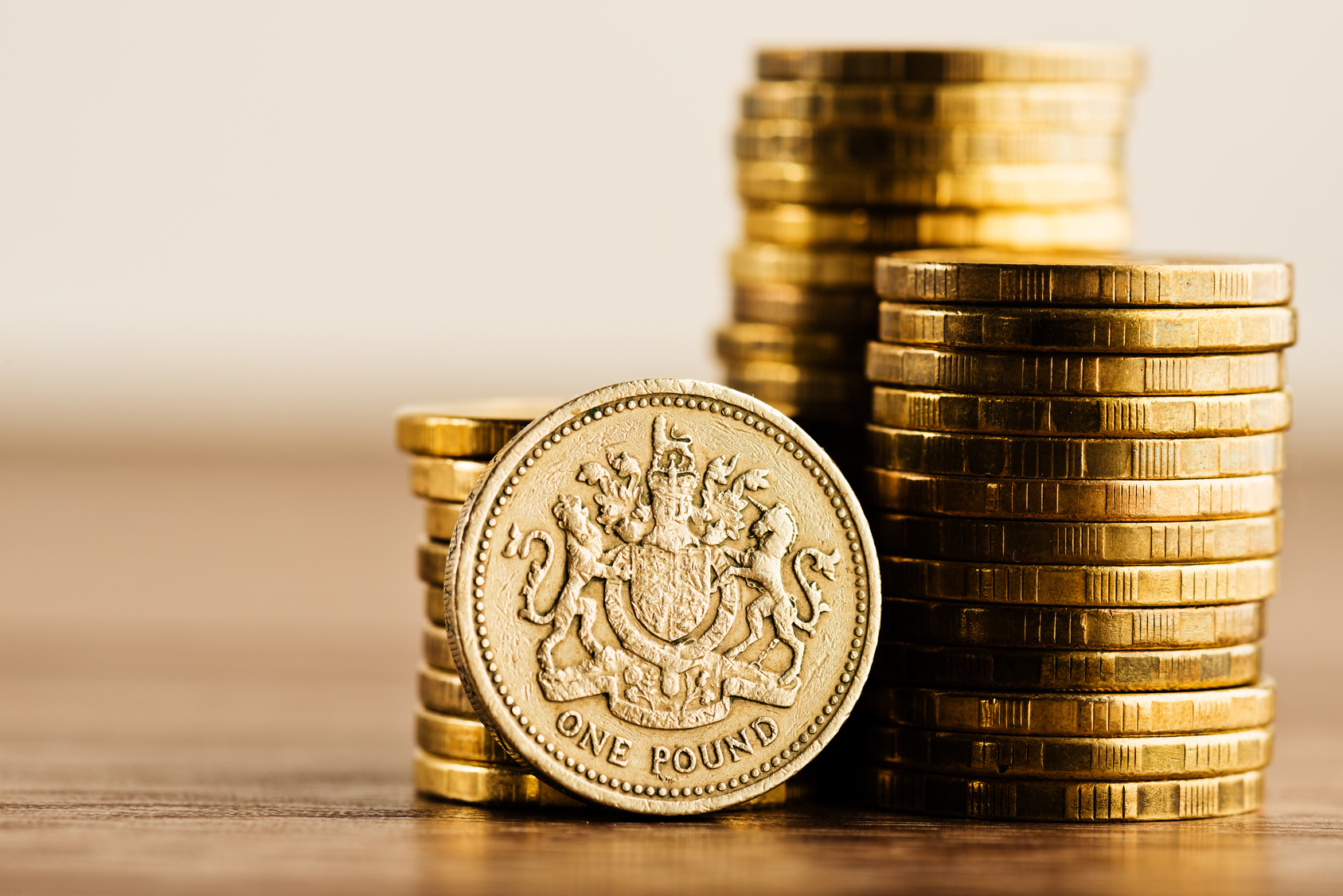 £4.6m extra funding announced