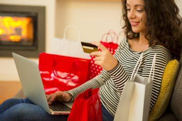 Could you take a shopping break?