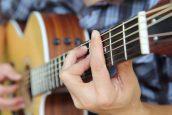 Covid funds help music venue