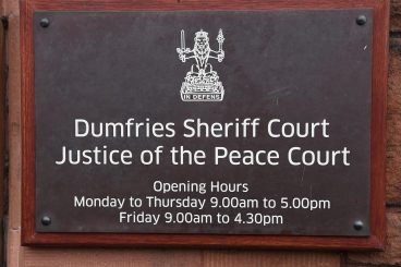 Firm fined £80k after worker's death