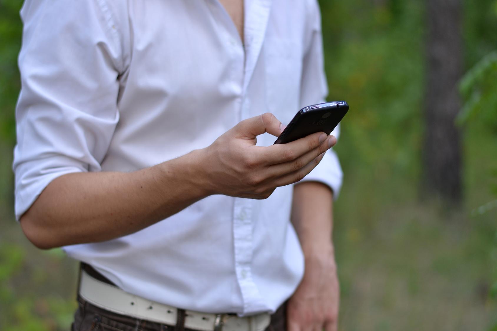 4G coverage boost across region