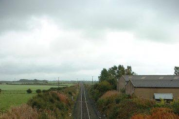 Rail fares reprieve