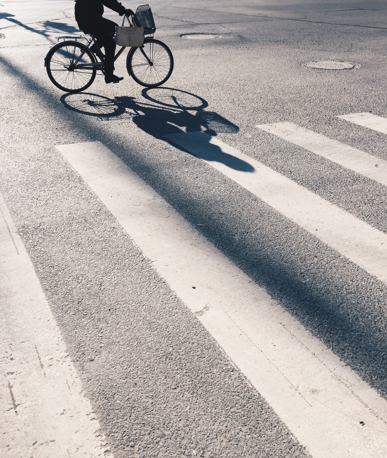 £1800 to get residents on their bikes
