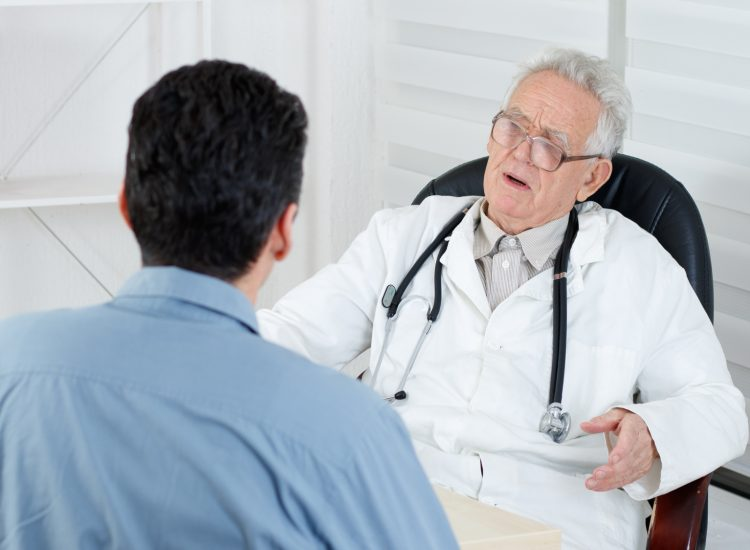 New management for two GP surgeries