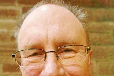 St John's rector announces retirement