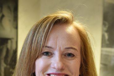 MSP urges Next to 'rethink' lease plan