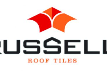 Jobs boost at tile firm