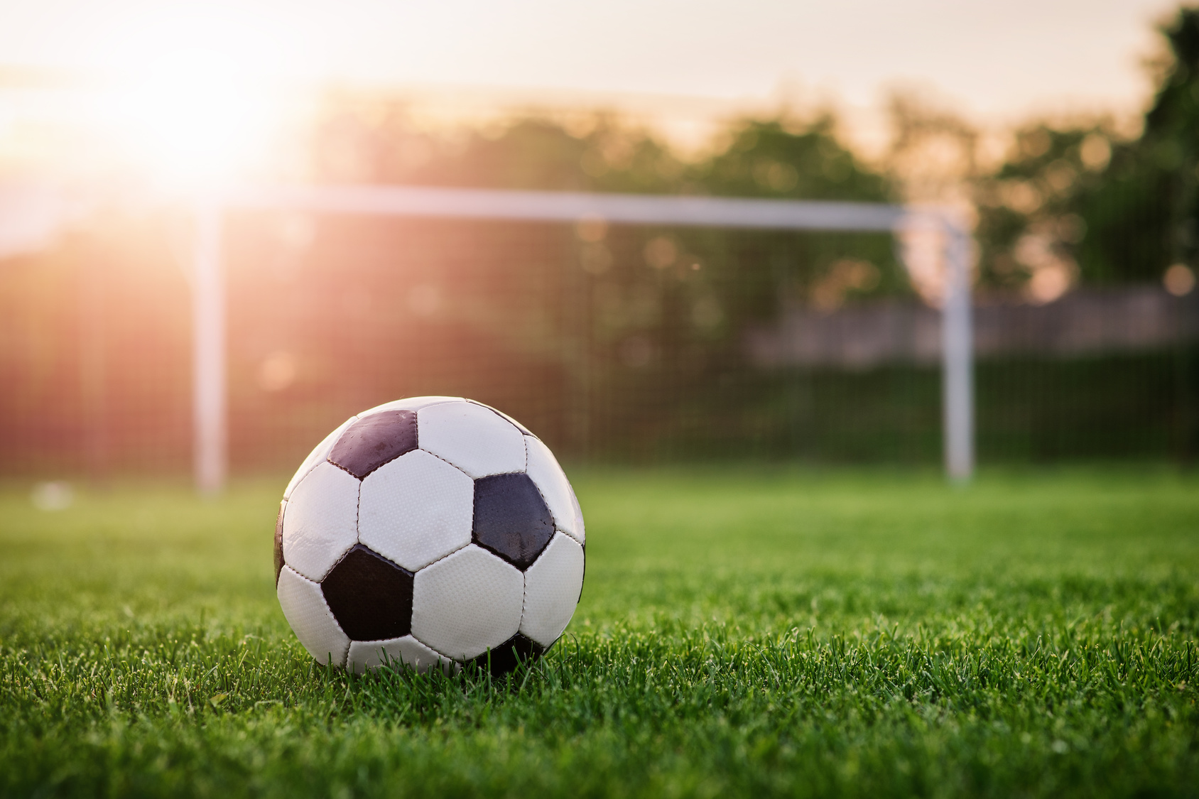 Queens and Annan football matches OFF