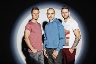 DISCOUNT CODE: See 5ive in Dumfries for less