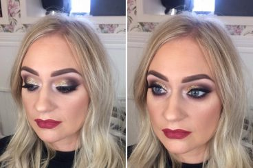 11 make-up looks you wish you could do yourself