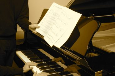 Musical treat awaits for classical fans