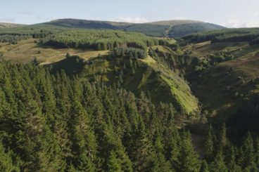 Nature gets a £50k boost