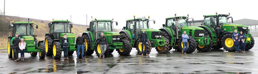 Agri scheme opinions