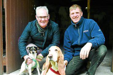 June debut date for Lockerbie brew