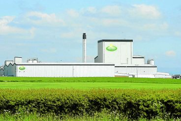 Arla to axe 14 jobs