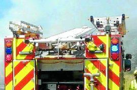 Smoke alarm law changes concern