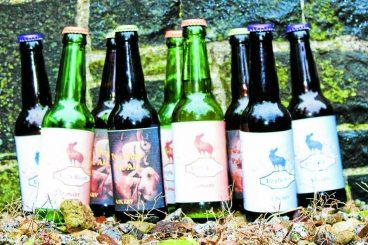 Date for Lockerbie brew