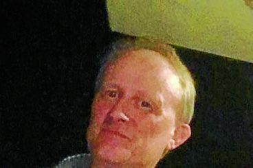 Body of missing GP found