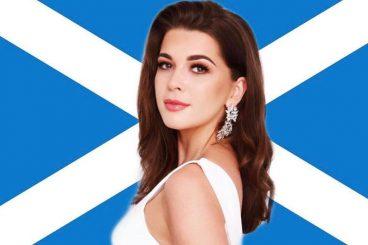 Miss Scotland needs you!