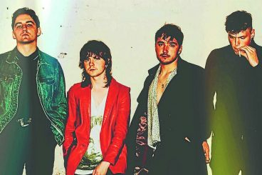 Band calling on fan-power
